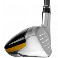 beginner golf hybrid